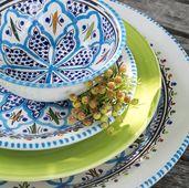 Ovale_set_Turquoise_Blue_Fine_Sfeer2