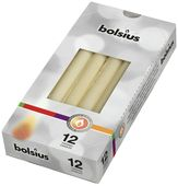 bolsius-gotische-kaarsen-10stuks-ivoor