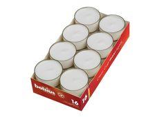 bolsius-maxi-theelichten-clear-cups