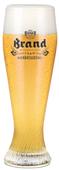 Brand Bierglazen 50 cl