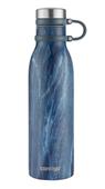 contigo matterhorn blauw