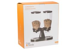 cosy _tendy_dispenser