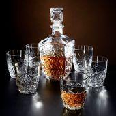 eh_whisky_karaf_glas