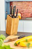 MasterChef Filament Knife Block