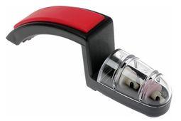 Mino sharp Waterslijper 0220BR