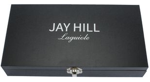 jay_hill_giftbox.jpg
