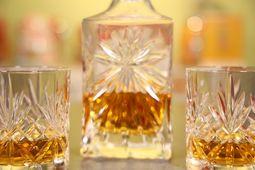 jay_hill Whiskyglazen Moy