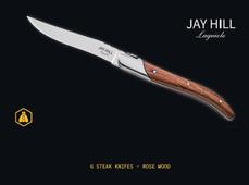 jay_hill_steakmessen_laguiole_rozenhout.png