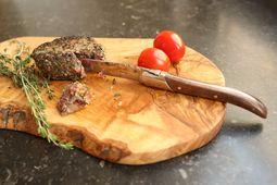 jay_hill_steakmessen_laguiole_rozenhout