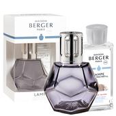 lampe-berger-brander-geometry-giftse-grijs-2