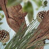 lampe-berger-navulling-beneath-christmas-tree-sfeer