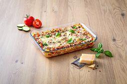 pyrex_lasagne_schaal