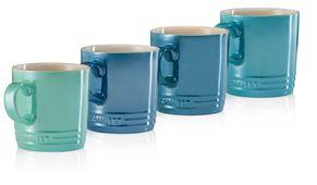 le-creuset-theemokken-blauw-metallic