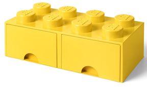 lego_opbergbox_met_lades_geel.jpg