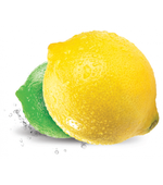 Sodastream_Lemon_Lime_Zero_440ml