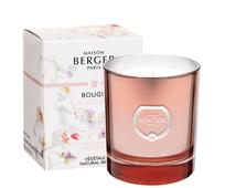 maison-berger-geurkaars-poesy-bouquet-liberty