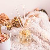maison-berger-lolita-lempicka-geurstokjes-transparant