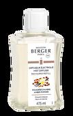 maison-berger-mist-navulling-amber-powder