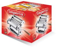 Imperia-Pastamachine2