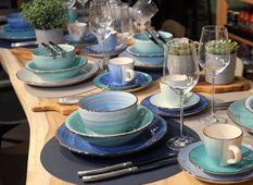 Ocean_Blue_Servies