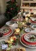Dishes_Deco_Dinerbord_Mehari