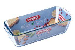 pyrex_cakevorm