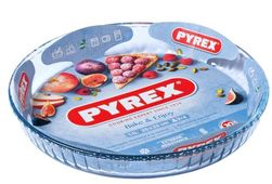 pyrex_taartvorm