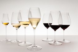Riedel Performance collectie
