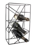 salt-pepper-wijnrek-black-tero