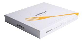 sambonet_bestekset_bamboo_rvs_verpakking.jpg