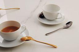 sambonet_koffielepels_taste_sfeer.jpg