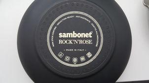 sambonet_rock_n_rose_achterkant.jpg