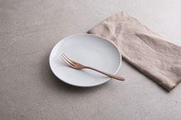 sambonet_gebaksvorkjes_taste_koper_vintage_sfeer.jpg