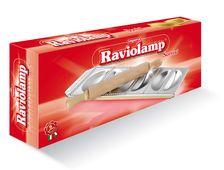 Ravioli makerHalvemanen2