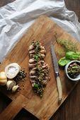 premium_line_steakmessen_parelmoer