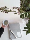 Viva_Scandinavia_papercup_Laura_spring_leaf_sfeer_2.jpg