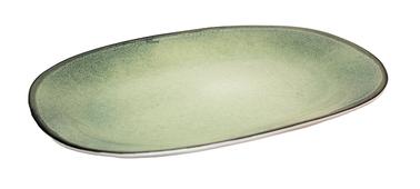 Fez Dessertbord Groen