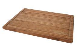 Bamboe Snijplank Cosy & Trendy