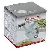 Westmark Bonenschiller Metaal3