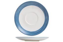schoteltje-brush-blauw