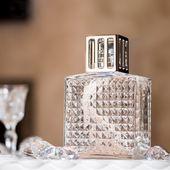 Lampe_Berger_Brander_Diamant_Transparant_2.jpg