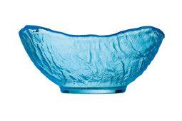 kom-minerali-blauw