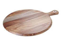 broodplank-hout-30cm