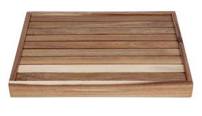 Cosy & Trendy Dienblad Acaciahout