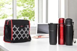 Thermos Thermosbeker