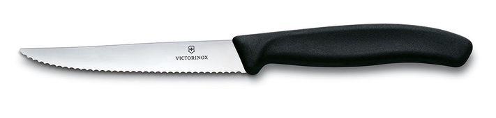 Victorinox Steakmes - 6 Stuks