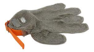 oesterhandschoen-oranje2