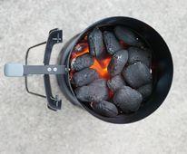 Outdoorchef BBQ Starter