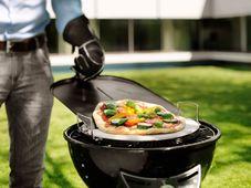 Outdoor Chef Gasbol BBQ