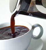 Aerolatte Cafetiere 0.35 Liter